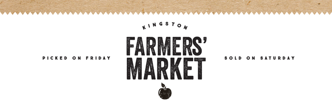 Kingston Farmers' Market