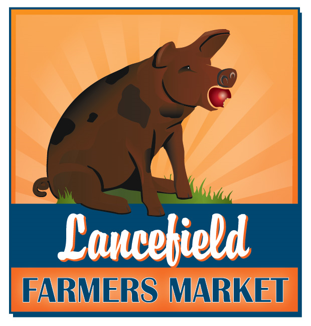 Lancefield and District Farmers' Market