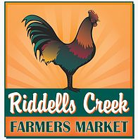 Riddells Creek Farmers' Market